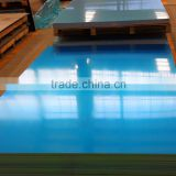 Provide high strength mill finish 1050-H112 aluminium alloy sheets &plates price made in China