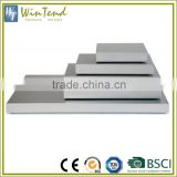 Frozen plate stainless steel preservation food cooling board                                                                                                         Supplier's Choice