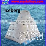 Water Toys Inflatable Iceberg