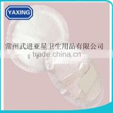 [2013 Newest Version] Supplying the Fineness Disposable Mama Bra Pads