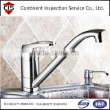 faucet shower accessories / Final Random Inspection/Factory Audit/100% inspection / Loading check/in China