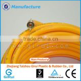 superior quality chemical spray hose industrial use
