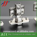 China supplier soft close Hydraulic wood door hinge/High quality self door hinge for kitchen cabinet or wardrobe