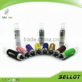 Factory Price Evod battery,evod blister pack,Evod evod mt3 atomizer