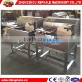 Factory Price Manual Used Chocolate Tempering Machine