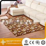 New Design Hand Made Carpets And Rugs For Living Room                                                                         Quality Choice