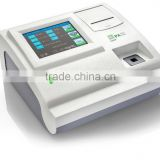 MCL- PA50 Specific Protein Analyzer