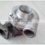 excavator parts of Japanese turbocharger 49189-02750 for Mitsubishi engine FR D04 for excavator New Holland E135BSR