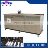 Good Quality Industrial Used Block Ice Machine                                                                         Quality Choice