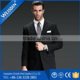 Guangzhou wool/polyester 2015 men's wedding suits/business suit for men                                                                         Quality Choice                                                     Most Popular