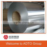 Construction Application Aluminum Coil/ Roll