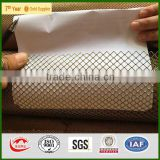 heavy duty expanded metal mesh/expanded metal mesh /wall plaster mesh(expanded metal lath)