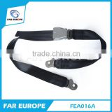 INQUIRY ABOUT Universal safety plane belt