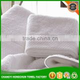 Custom printed towels ,cotton sport towel china manufacturer cotton absorbent cotton sports towel