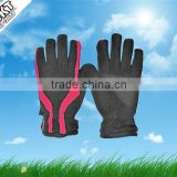 BKT BN-021 Superfine fiber bicycle glove sport glove