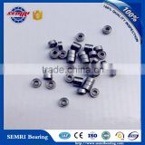 681 High Precision Low Friction Deep Groove Ball Bearing for Jewel and Clocks Watch