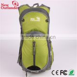2015 new design stock foldable nylon backpack                                                                         Quality Choice