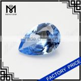 Factory Direct Sell Loose Beads Bulk Gemstones Artificial Paving Stone