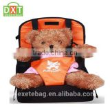 Baby food chair/Baby sitting chair/Booster seat chair
