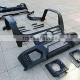 WALD DESIGN BODY KITS for BZ g65 w463 ,Glass fiber reinforced plastic bodykit for G65/W463