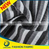 Concord Textile Latest Style Wholesale fabric knitting jacquard strip for cashmere sweater