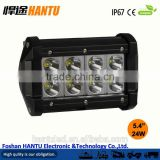 led tail light truck hight beam led work light for marine lucoh rechargeable led working light