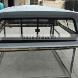pick up 4x4 hardtop for toyota hilux vigo