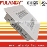 FULANDY LED Explosion-proof Lights new gas station canopy light 100W ip 67 CREE Mean Well UL DLC