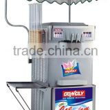 carpigiani ice cream machine used industrial ice cream machine frozen yogurt machine prices