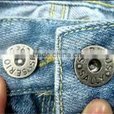 garment washing inspection in China/garment inspection / pre-shipment inspection service