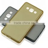 2 in 1 NX PC+TPU smart phone cases for A5