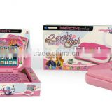 NEW! High Quality Computer toy PAF33002