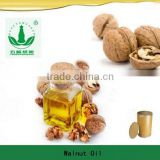 High Quality Bulk Walnut Oil Plant Extract Chinese Oil Vegetable Cooking Oil For Sale