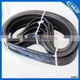 Fan PK belt/ Transmission belt