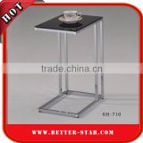 Sofa Side Table, Sofa Tray Table, Sofa Coffee Table
