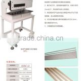 Manual PCB Cutter ,pcb lead cutter manufacturers -YSVC-3