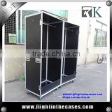 Buy Flight Case Furniture Portable Wardrobe & Sofa