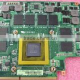INQUIRY about GTX460M N11E-GS-A1 DDR5 1.5GB MXM VGA Video Card GTX 460M