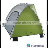 3 person beach tent sun shelter dome tents