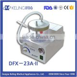 Cheap import products high quanlity vacuum suction machine,vacuum facial suction machine