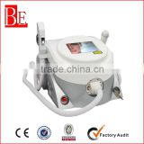 590-1200nm Ipl Machine Made In Germany 690-1200nm