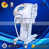 portable permanent hair removal 808nm diode laser equipment for beauty spa and skin clinic