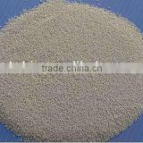 Supply Feed grade L-Lysine Sulphate