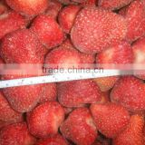 Iqf Strawberry (Grade A Above 35mm)