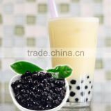 INQUIRY ABOUT Boba Tea ingredients from Taiwan bubble tea Supplier