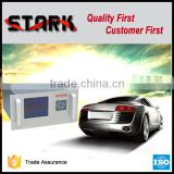 SDK-HPC508 Alibaba ASM dedicated flue gas analyzer petrol and diesel exhaust gas analyzer