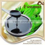 2016 Hot Sale Top Grade Profitability Organic Additive Fulvic Acid Liquid Bio Fertilizer