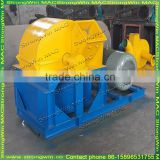 Strongwin good quality peanut crusher machine waste wood crusher machine olive wood crusher machine for sale