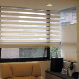 Blackout Zebra Blinds, Vision Blinds, Combi Blinds For Home Decor
