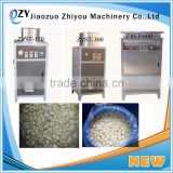 Black Garlic Machine Sale Garlic Peeler Machine Garlic Onion Peeler Machine(whatsapp:0086 15039114052)